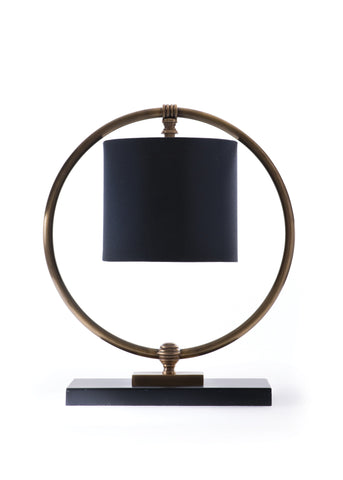 Fairmont Table Lamp