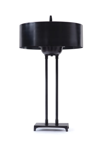 Kutcher Table Lamp