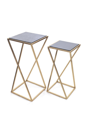 Aubrey Occasional Tables