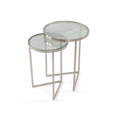 Landon Nesting Tables