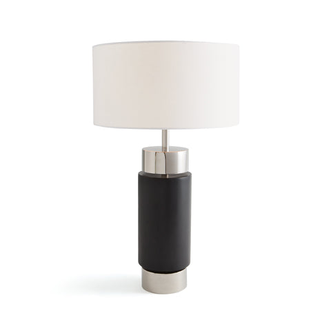 Amsler Table Lamp