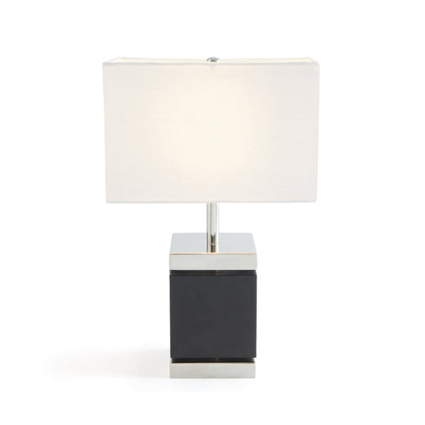 Covington Table Lamp