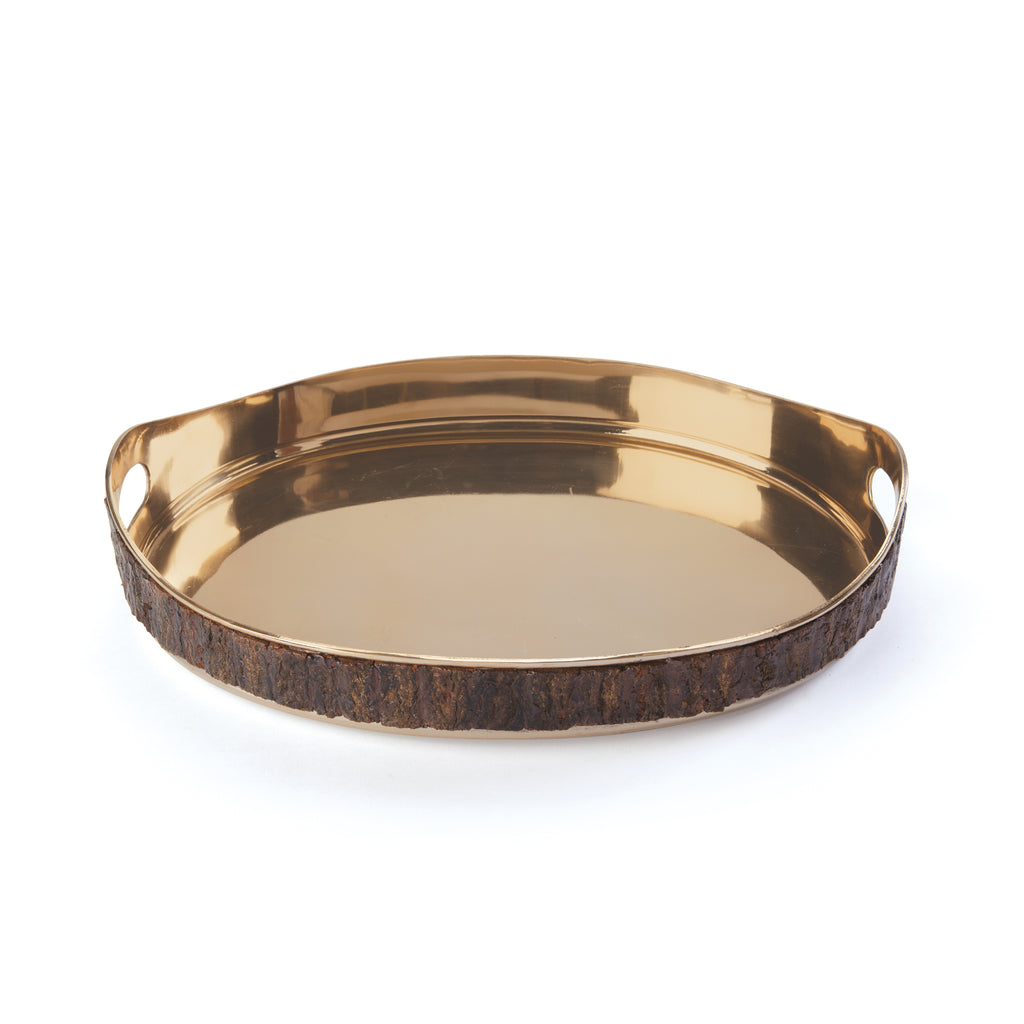 Laurel Tray