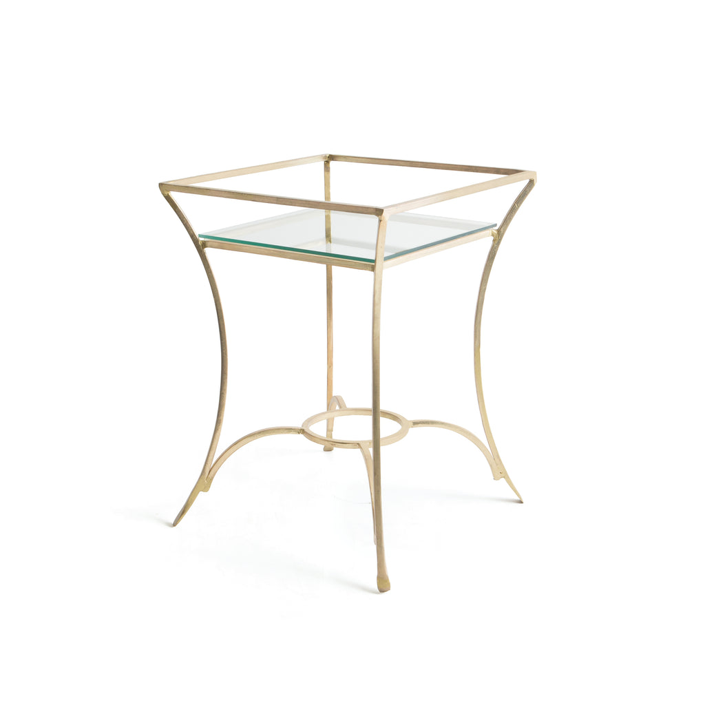 Anderson Occasional Table