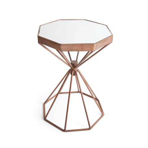 Ellis Side Table