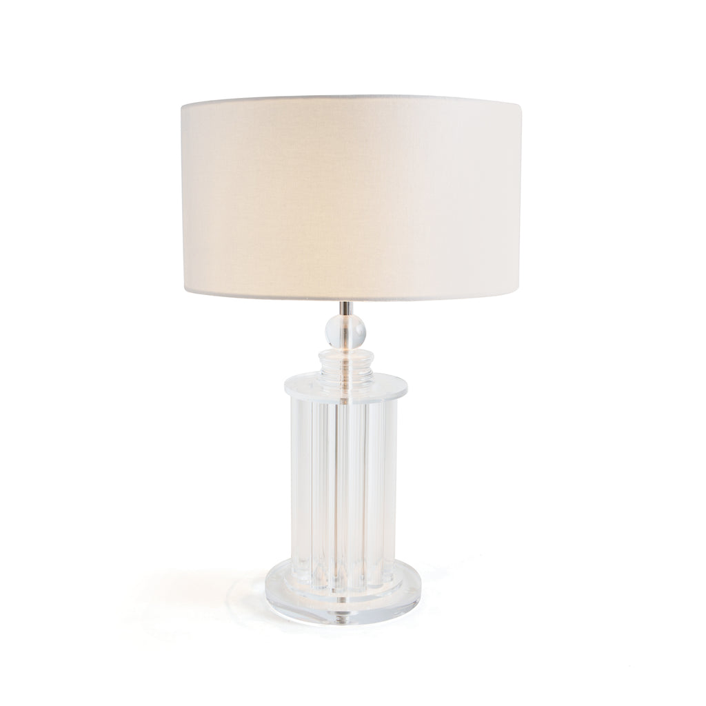 Tampa Table Lamp