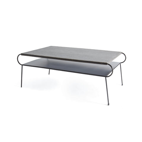 Tomlin Coffee Table