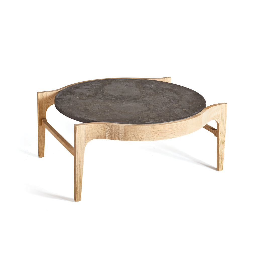 Timothy Coffee Table