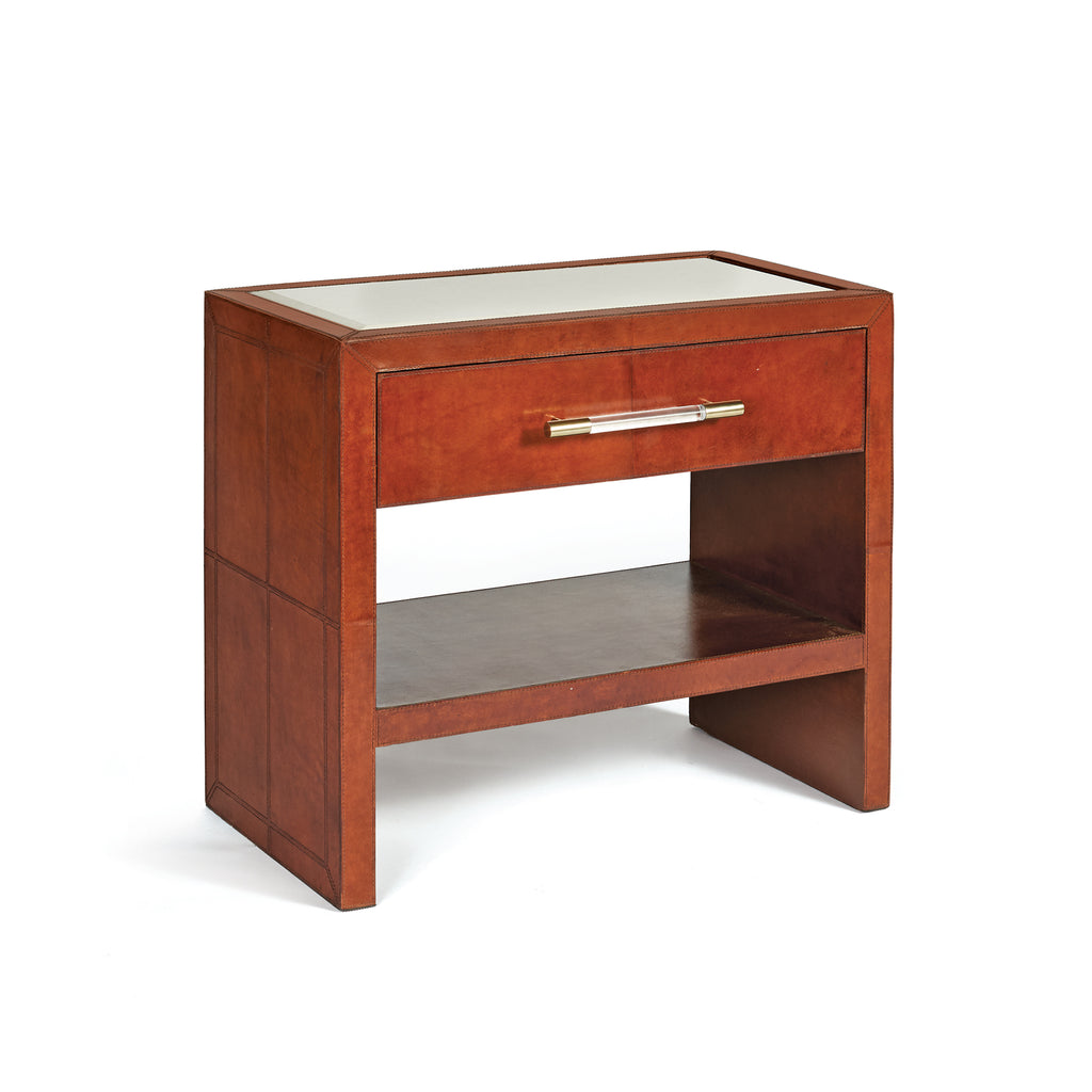 Tahoe Side Table