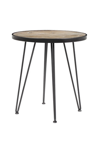 Bristol Side Table