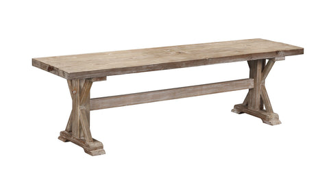 Shelton Dining Bench