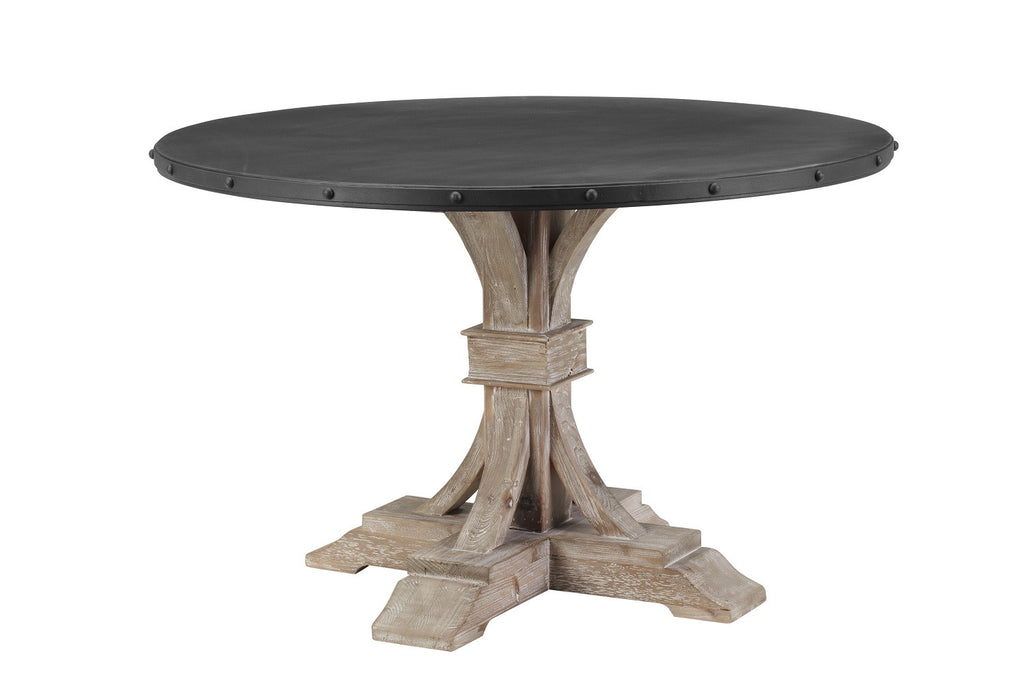 Garber Dining Table