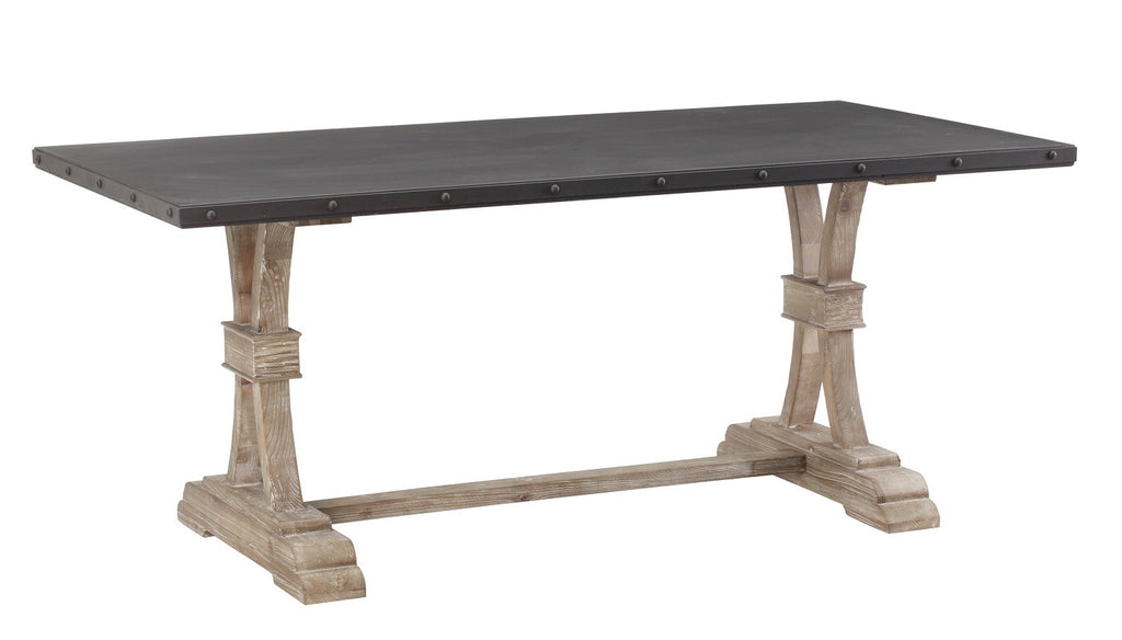 Taverna Dining Table