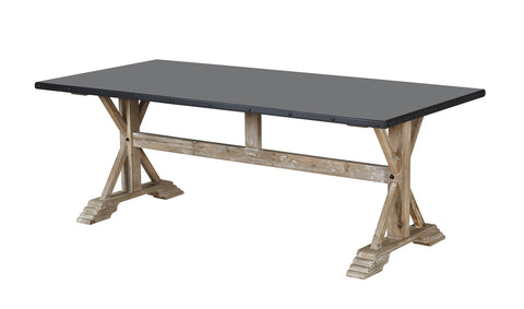 Lambert Dining Table