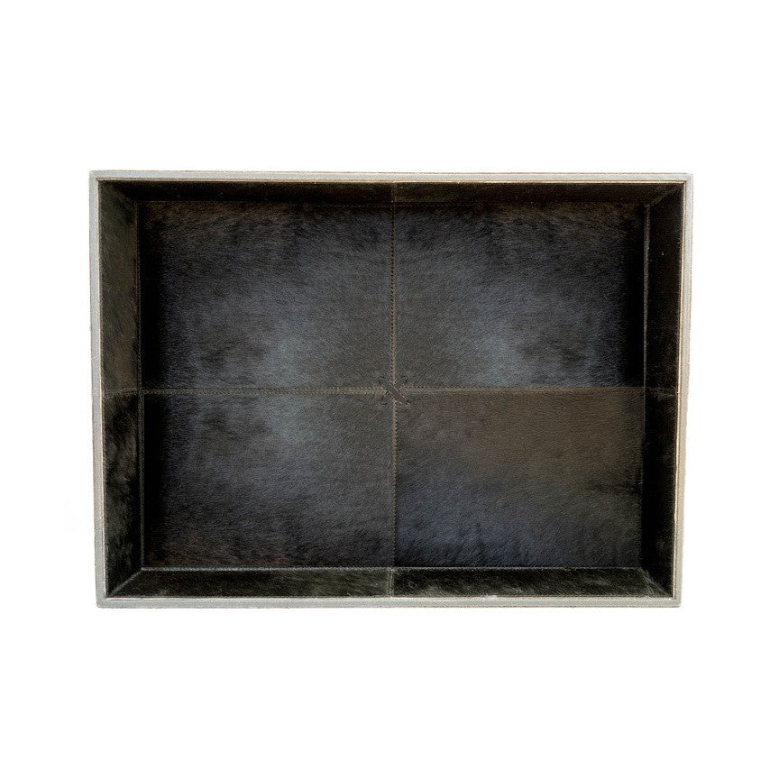 Montrose Rectangular Tray