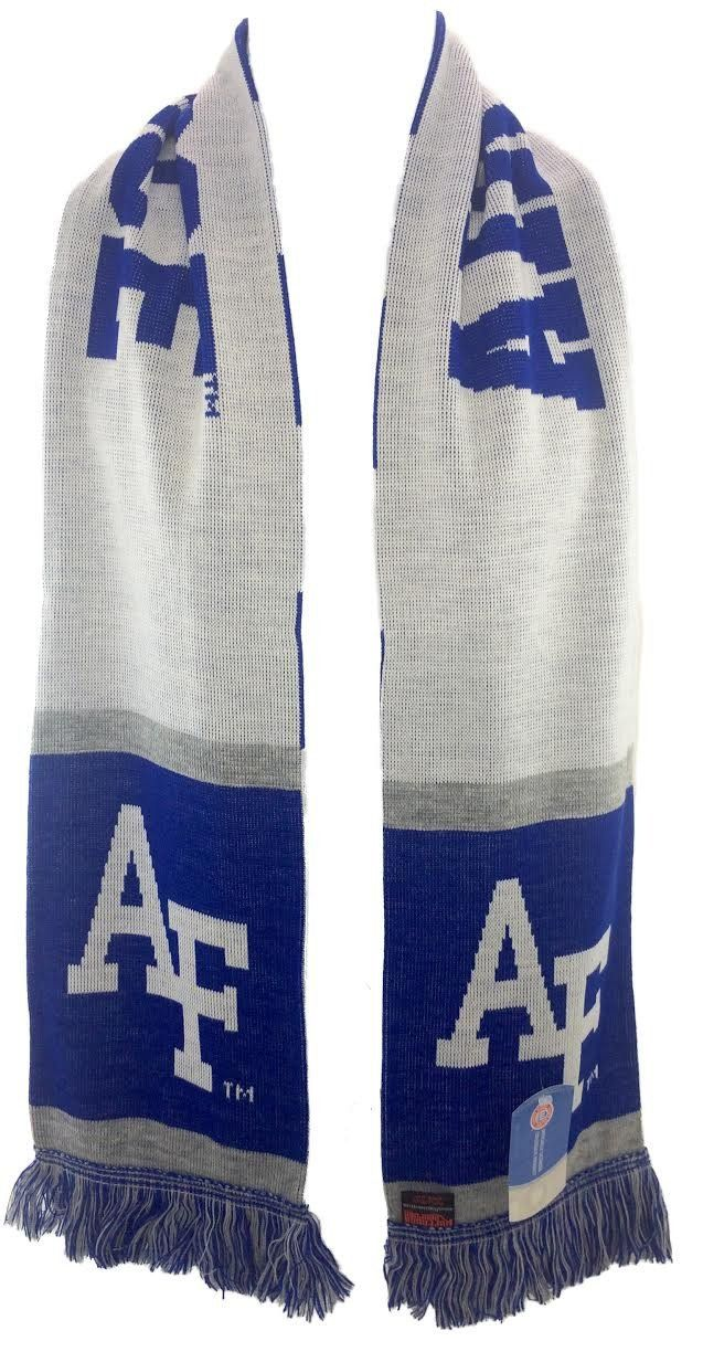 AIR FORCE SCARF - Ruffneck Scarves - 2