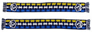 LA GALAXY SCARF - 2020 Invaders