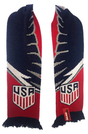 US SOCCER SCARF - Eagle - Ruffneck Scarves - 2