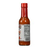 Marie Sharp's Habanero Pepper Hot Sauce