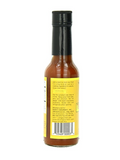 Dave's Gourmet Temporary Insanity Hot Sauce