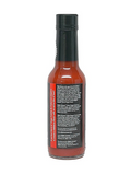 Elijah's Xtreme Ghost Pepper Hot Sauce
