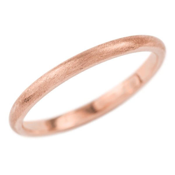 Unique Women S Wedding Rings Point No Point Studio Tagged