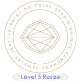 Ring Resizing - Level 5
