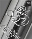 New Di Zhao Bass and Contrabass Flutes
