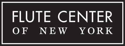 Flute Center of New York