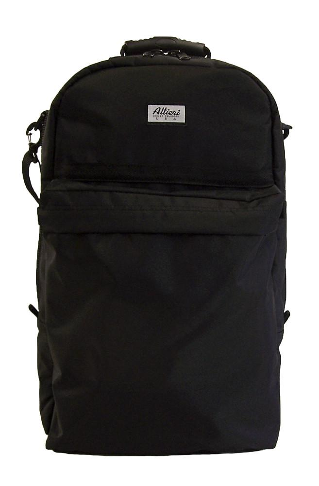Altieri Flute/Piccolo/Laptop Backpack - FLBP-00