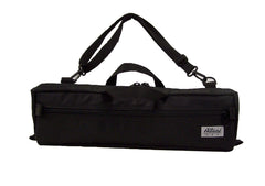 Altieri Fitted Student C-Foot Case FLCC-SC