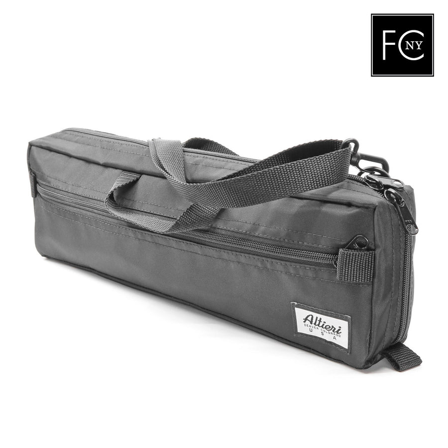 Altieri Fitted Student B-Foot Case FLCC-SB