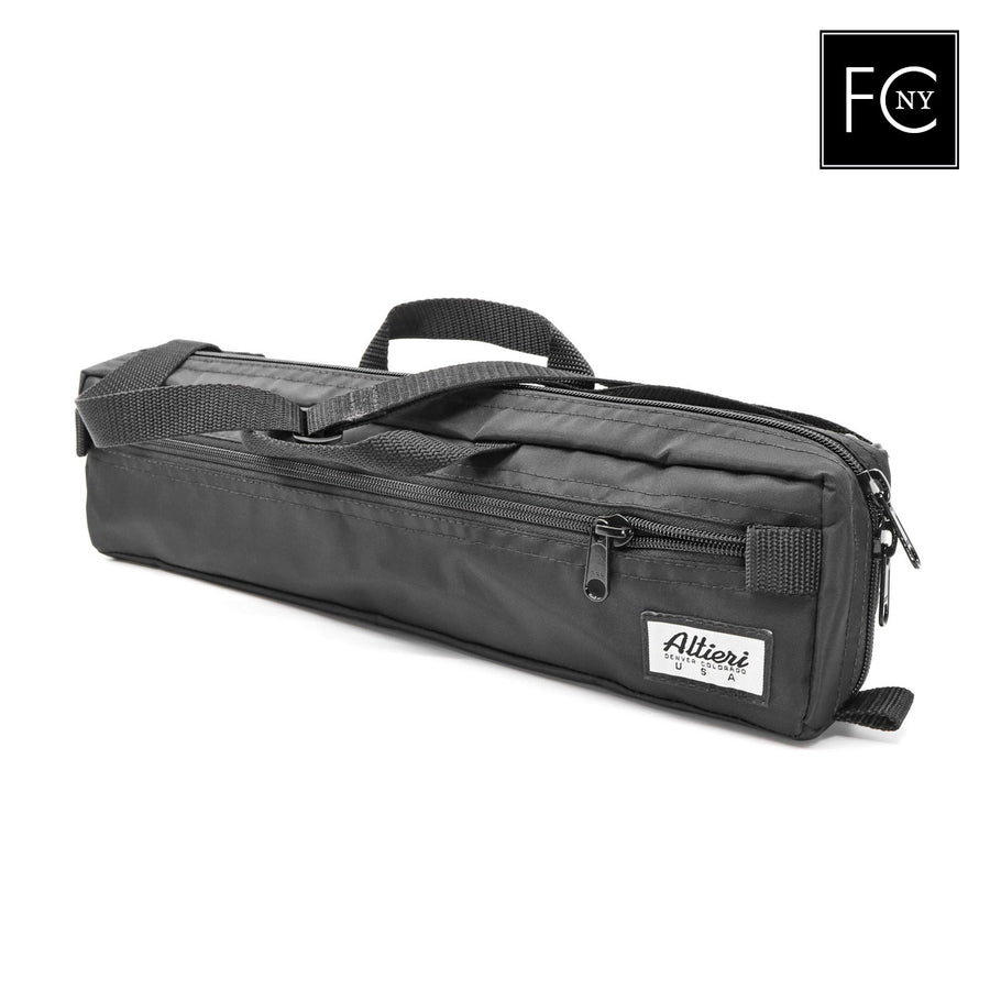 Altieri Flute Case Cover B-Foot French FLCC-BF