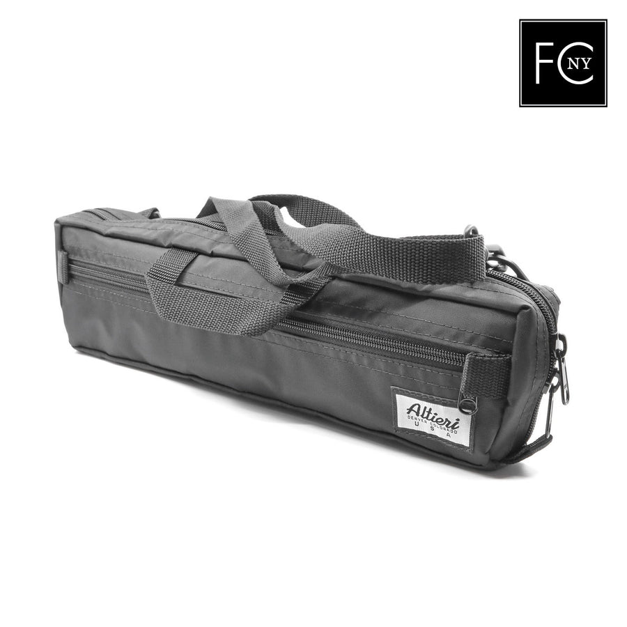 Altieri Flute Case Cover C-Foot French FLCC-CF