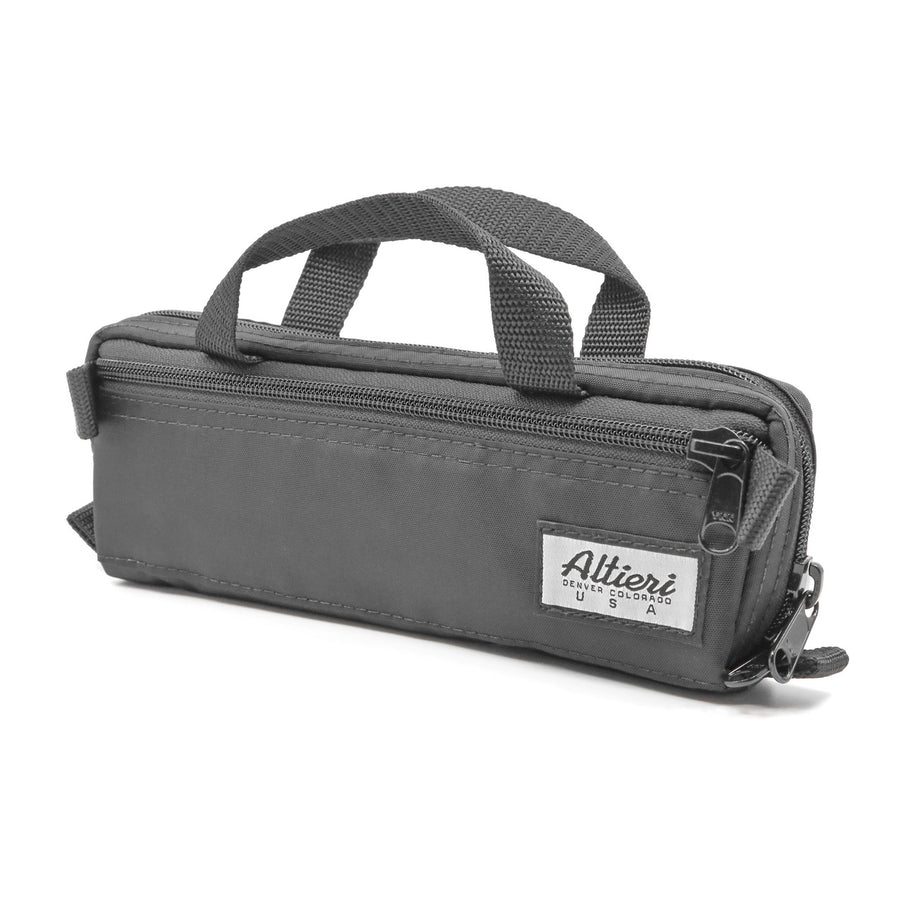 Altieri Piccolo Case Cover PICC-00