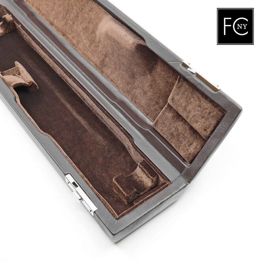 Di Zhao French Style Leather Case