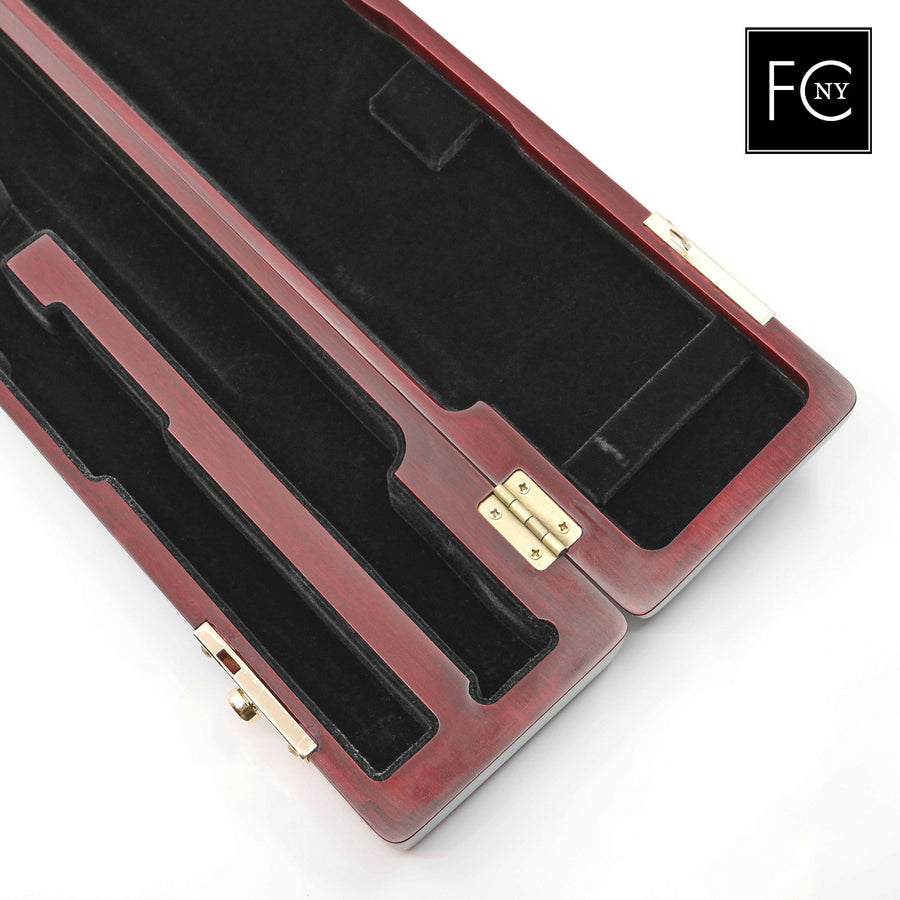 Di Zhao French Style Wooden Case - B Footjoint