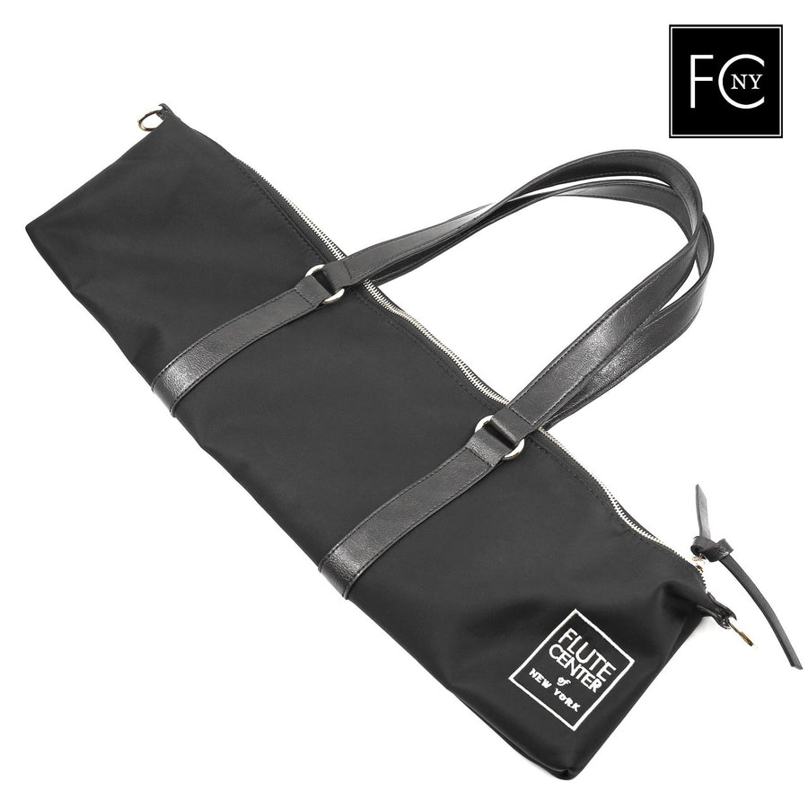 FCNY Flute Bag by Fluterscooter
