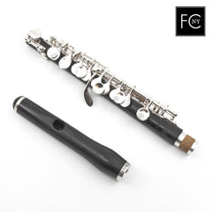 Philipp Hammig Piccolo Model 650/3