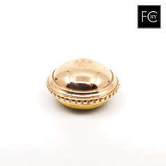 Haynes 14K Rose Gold Crown