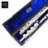 Haynes Classic Flute Q-Series Model Q2 (New)