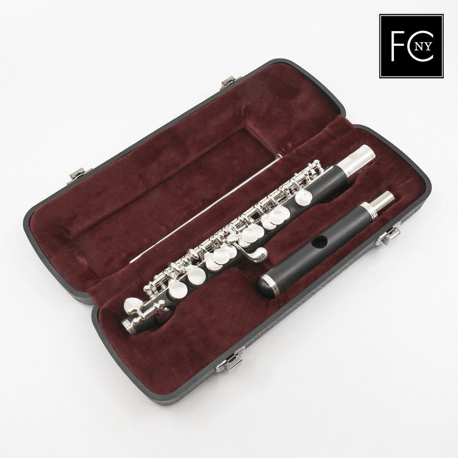 Jupiter Piccolo Model JPC1010 (New)
