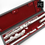 Jupiter Alto Flute 1100 Series (Formerly 600 Series) (New)