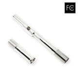 Jupiter Flute Extension Kit Model 700WX (formely 510ES extension barrel) (New)