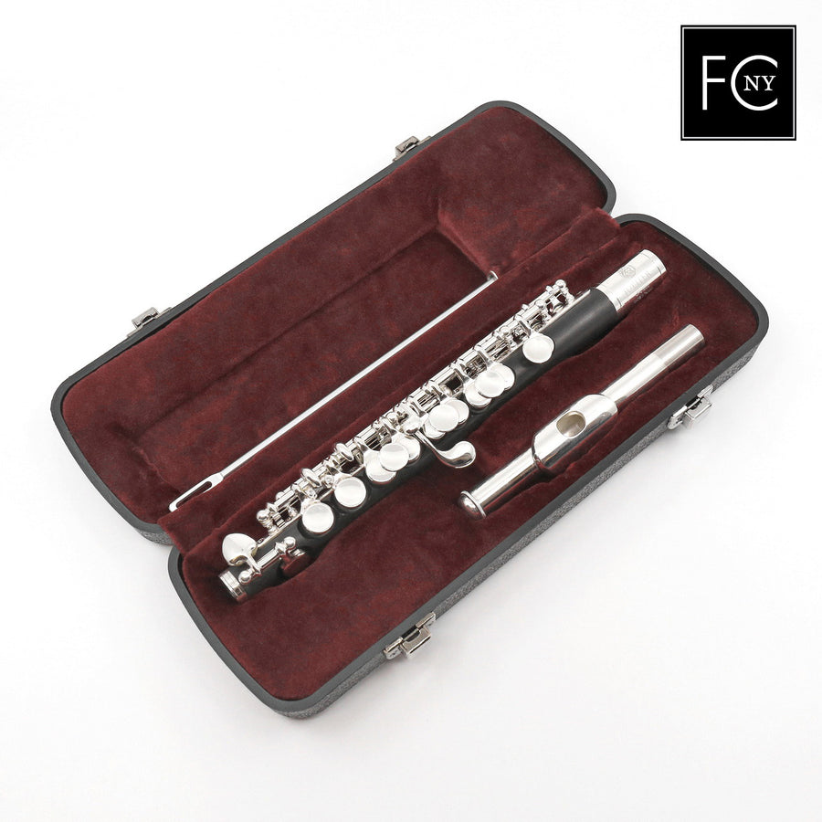 Jupiter Piccolo Model JPC1000 (New)