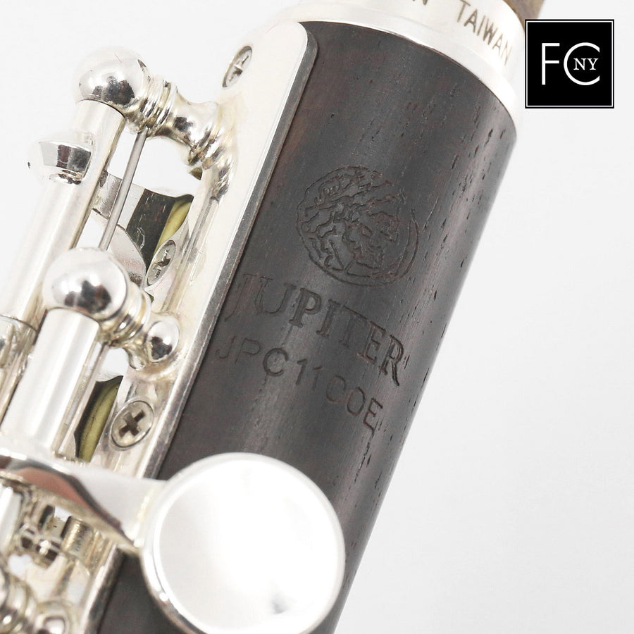 Jupiter Piccolo Model JPC1100E (New)