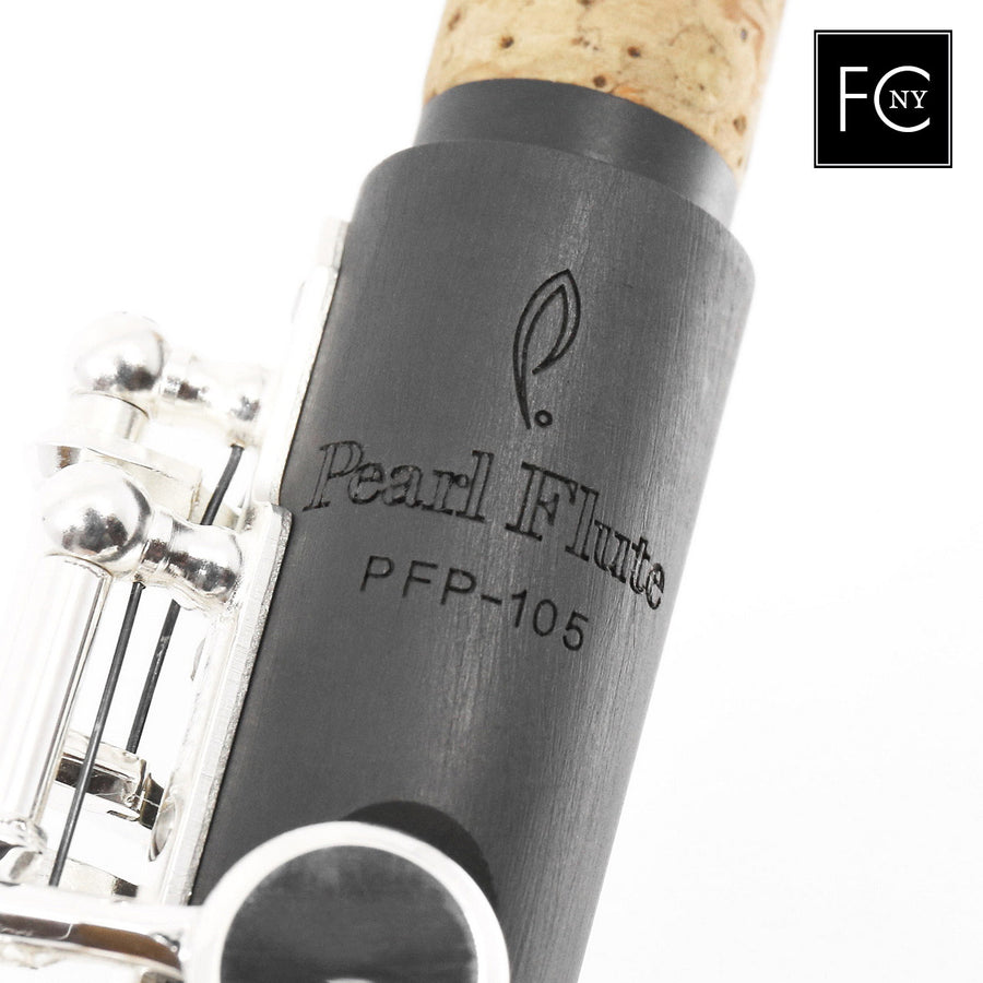 Pearl piccolo model PFP-105E (New)