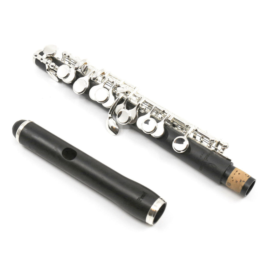 Pearl piccolo model PFP-165E (New)