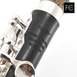 Powell Signature piccolo (New)