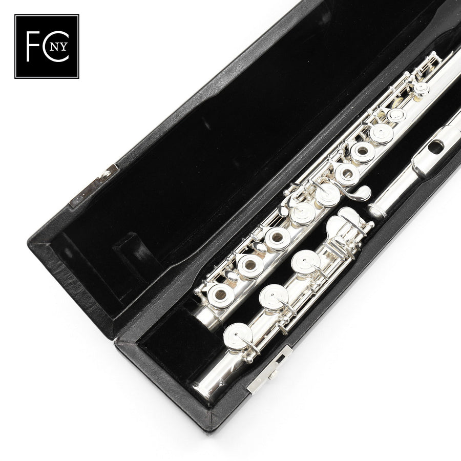 Powell Signature Flute (New)
